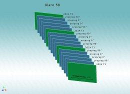 glare5b