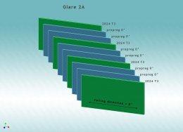 glare2a
